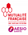 AUDIOPROTHESISTE (H/F) CLERMONT FERRAND (63)